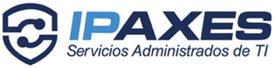 Blog para administradores de TI, Correo, Colaboración, Hosting y Seguridad | IPAXES